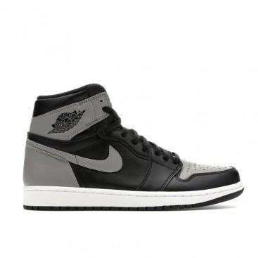 کفش نایکی مردانه Nike Air Jordan 1
