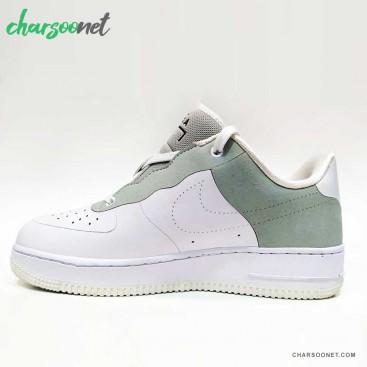کفش اسپرت مردانه نایکی Nike D-Wall