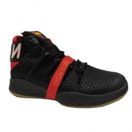 کفش بسکتبال مردانه نیوبالانس New Balance KL2
