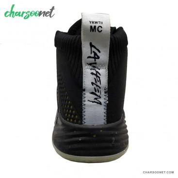 کفش بسکتبال مردانه ادیداس adidas