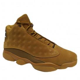 کفش بسکتبال مردانه Jordan 13
