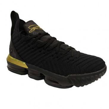 کفش بسکتبال پسرانه نایکی Nike Jordan