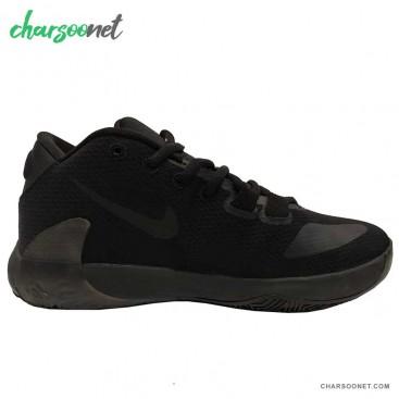 کفش بسکتبال مردانه nike freak