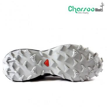 کفش اورجینال سالامون
