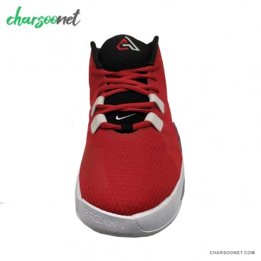 کفش بسکتبال پسرانه Nike Zoom Freak 1