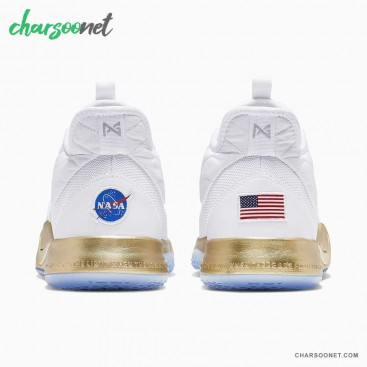 کفش مردانه بسکتبال Nike PG 3 Apollo