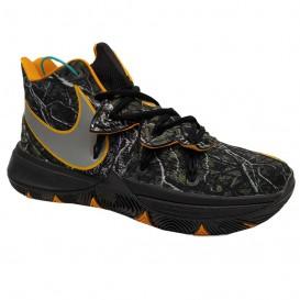 کفش ورزشی بسکتبال nike kyrie taco