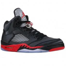 کفش بسکتبال مردانه nike air jordan 5