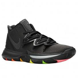 کفش بسکتبال مردانه نایکی nike kyrie 5