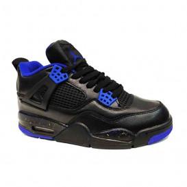 کفش بسکتبال مردانه نایکی nike jordan 4