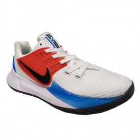 کفش ورزشی بسکتبال مردانه nike kyrie 3 limited