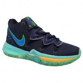کتانی دخترانه بسکتبال نایکی Nike
