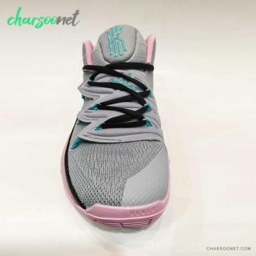 کفش بسکتبال دخترانه نایکی Nike