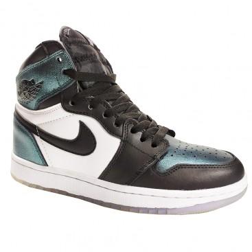 کتانی اسپرت مردانه نایکی Nike Jordan 1