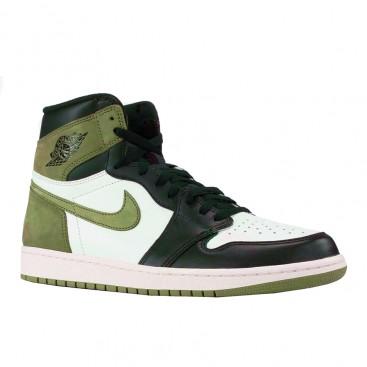 کفش استریت نایکی Jordan 1