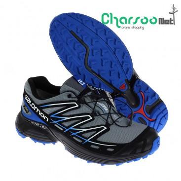 کفش سالامون GTX