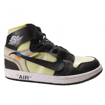 کفش پسرانه نایکی جردن Nike Jordan 1