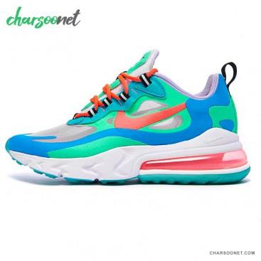 کفش زنانه نایکی Nike react