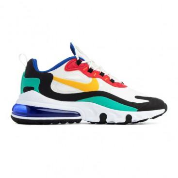 کتانی اسپرت نایکی Nike react