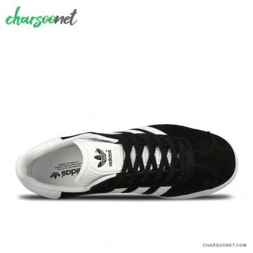 کتانی ادیداس adidas gazzel