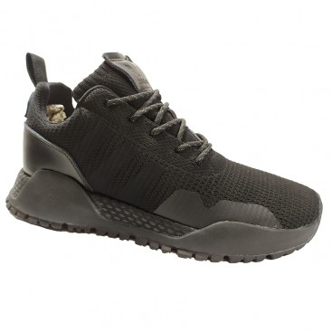 کفش پیاده روی مردانه ادیداس Adidas