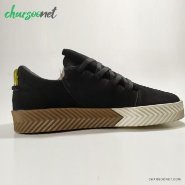 اسنیکر آدیداس adidas Alexander Wang