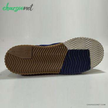 اسنیکر مردانه ادیداس adidas Alexander Wang