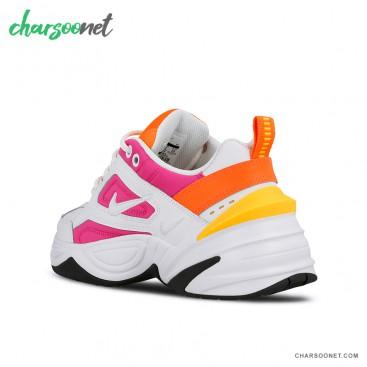 کفش اسپرت دخترانه نایکی Nike M2K