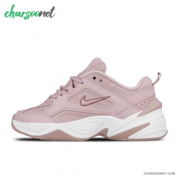 کفش زنانه نایکی Nike M2K