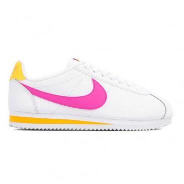 کفش اسپرت زنانه نایکی Nike cortez