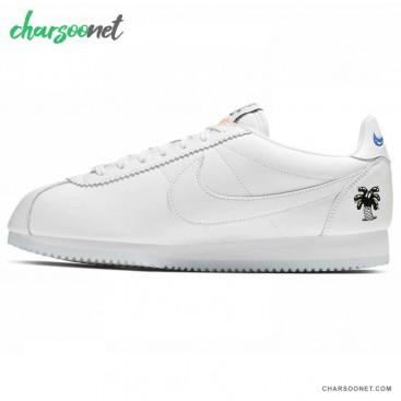 کفش دخترانه نایکی کورتز Nike cortez