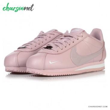 کفش اسنیکر دخترانه نایکی Nike cortez