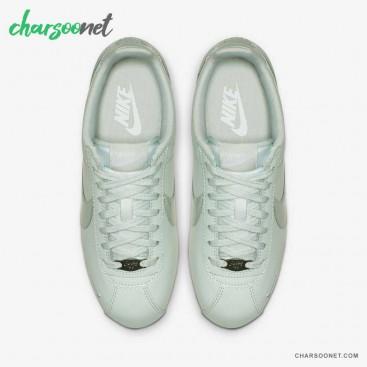 کفش اسپورت دخترانه نایکی مدل cortez