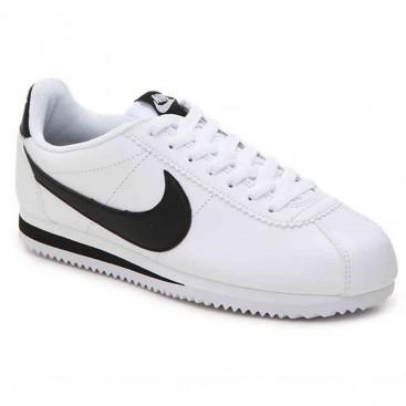 کفش اسپرت نایکی کورتز Nike cortez