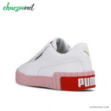 کفش اسپرت پوما puma cali