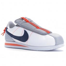 کفش اسپورت نایکی مدل cortez