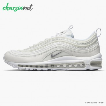 کفش اسپرت نایکی ایرمکس Nike air max 97