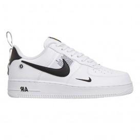 کفش اسنیکر نایکی Nike Airforce