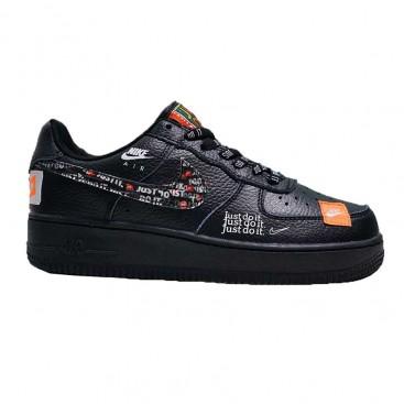کفش اسپورت نایکی Nike Airforce