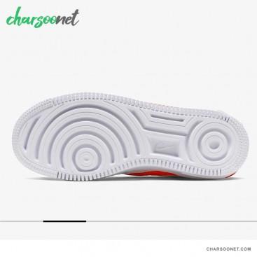 کفش دخترانه نایکی Nike Airforce