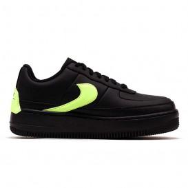 کفش زنانه نایکی Nike Airforce