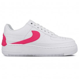 کتانی دخترانه نایکی Nike Airforce