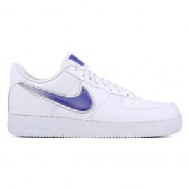 کفش اسنیکر زنانه نایکی Nike Airforce