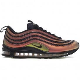 کفش اسپرت نایکی Nike air max 97