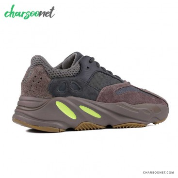 کفش اسنیکر آدیداس adidas yeezy 700