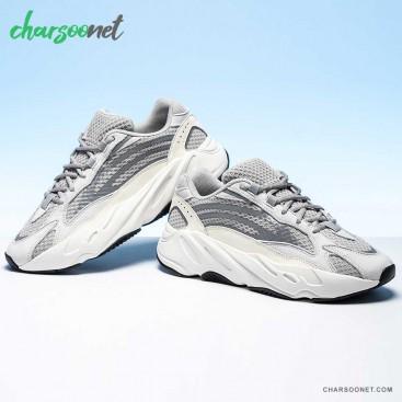 کفش اسپرت آدیداس Adidas Yeezy Boost 700 v2