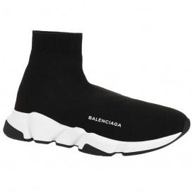 کفش ورزشی مردانه بالنسیاگا Balenciaga