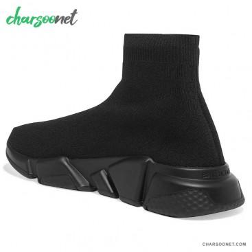 کفش ورزشی پسرانه بالنسیاگا Balenciaga