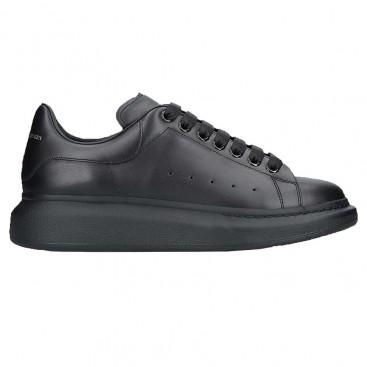 کفش مردانه ادیداس adidas Alexander mc queen