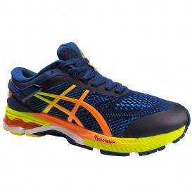 کفش رانینگ مردانه اسیکس Asics gel kayano 26